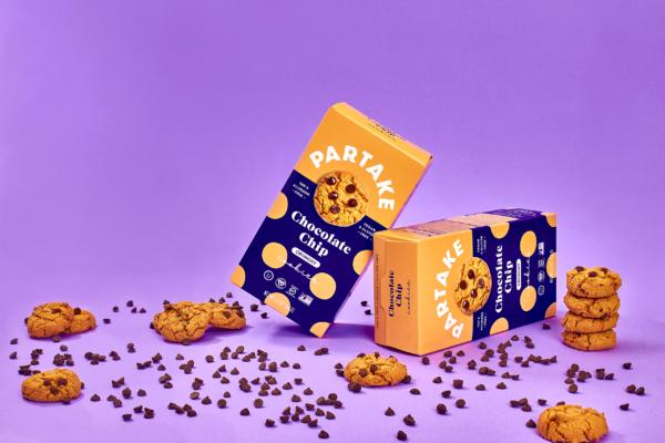 partake-crunchy-choco-chip