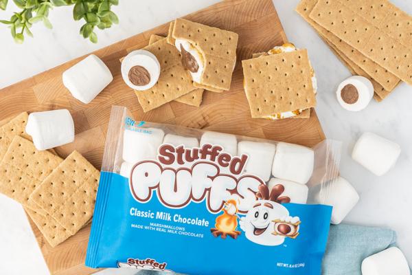 stuffed-puffs-gallery2